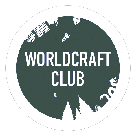 WorldCraft Club